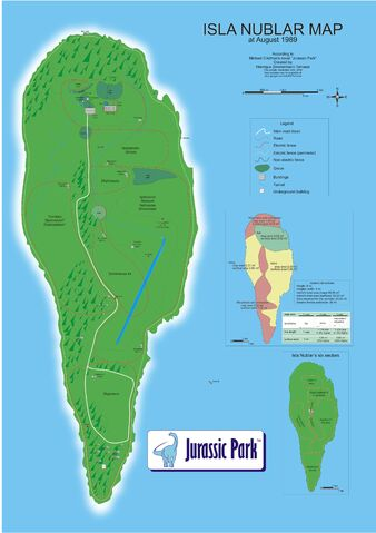 File:Isla Nublar map.jpg