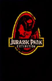 JPIII poster 7