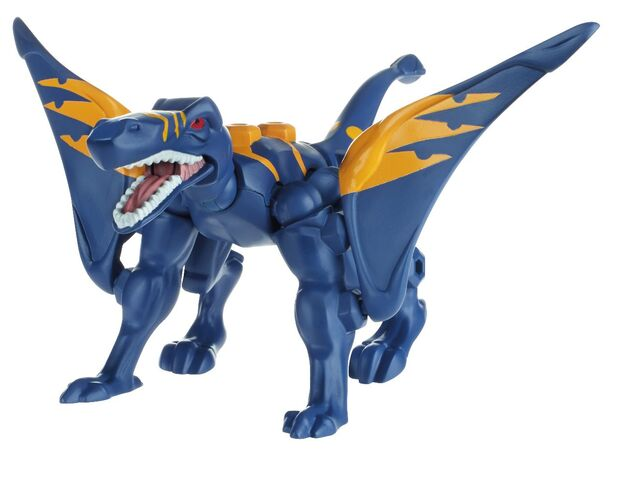 File:Jurassic-world-hero-masher-dino-dimorphodon.jpg