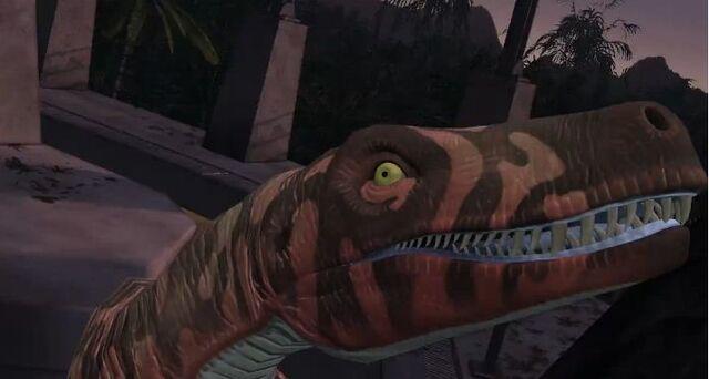 File:Herrerasaurusvistaprevia.JPG