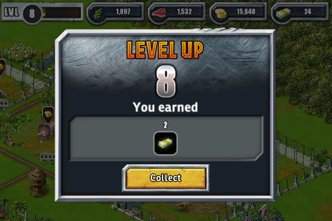 File:Level 8.png