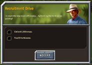 Recruitment Drive2