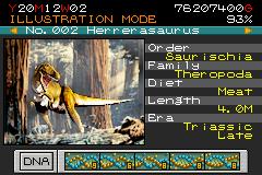 File:002- herrerasurus.png