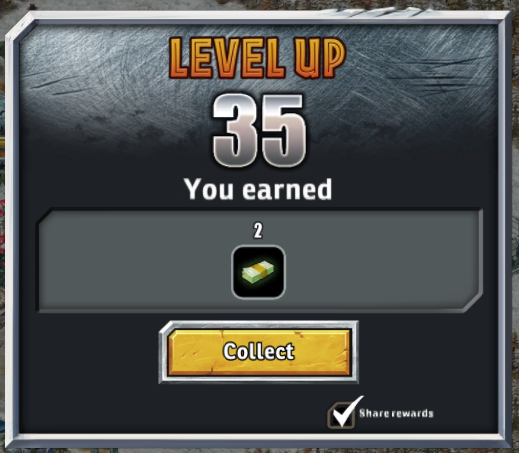 File:Level 35.png