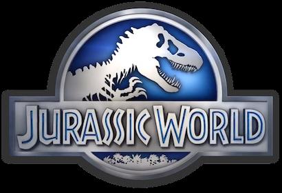File:Jw logo.png