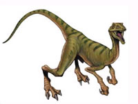 File:Compsognathus.jpg