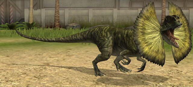 File:Dilophosaurus lvl 20.jpg
