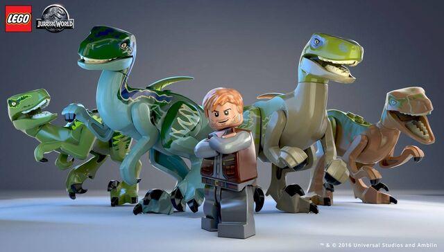 File:LEGO Owen and Raptor Squad.jpg