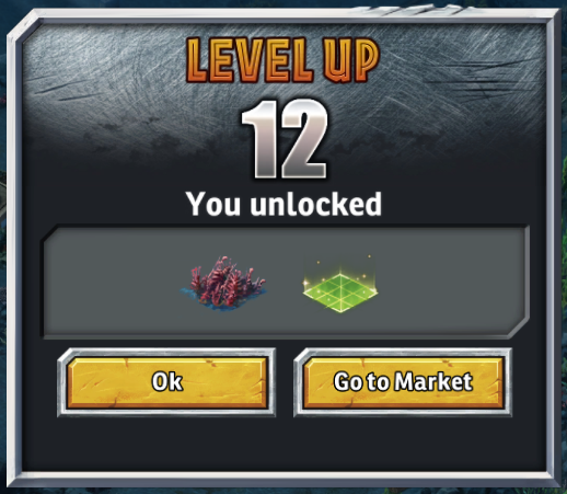 File:Level12 unlocks.png