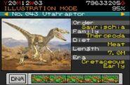 UtahraptorParkBuilder
