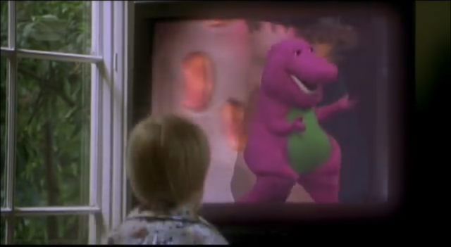 File:CharlieDeglerwatchingBarney.png
