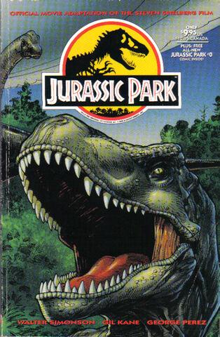 File:GoodBye Dinosaurs.jpg
