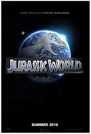 File:Jurasic world.jpg