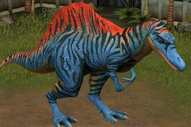File:Jurassic World The Game (44).jpg