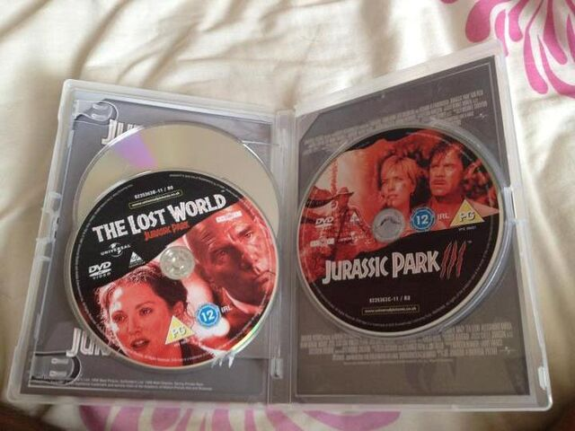 File:DVD trilogy open 2.jpg