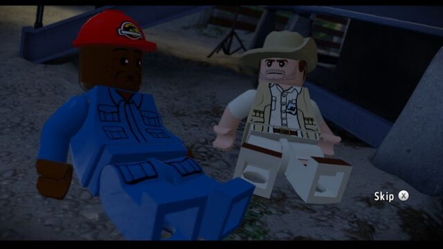 File:LEGO Jurassic World JP1 Jophery survives his encounter with The Big One MlWA77tnz 04eRl3b5.jpg