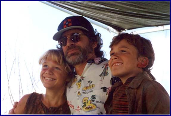 File:Steven with kids.jpg