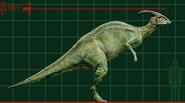 Parasaurolophusjp3new