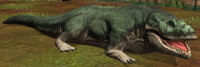 File:Microposaurus lvl. 10.jpeg