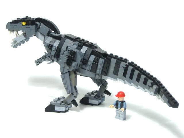 File:T.rex-02.jpg