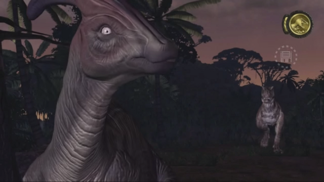 File:RexyChasesParasaur.png