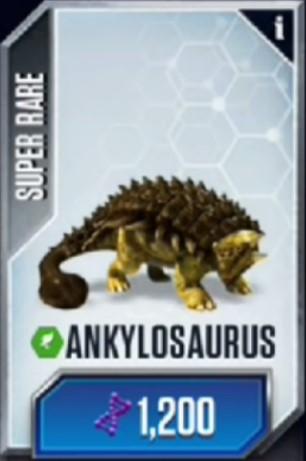 File:Ankylosaurus JWTG.jpg