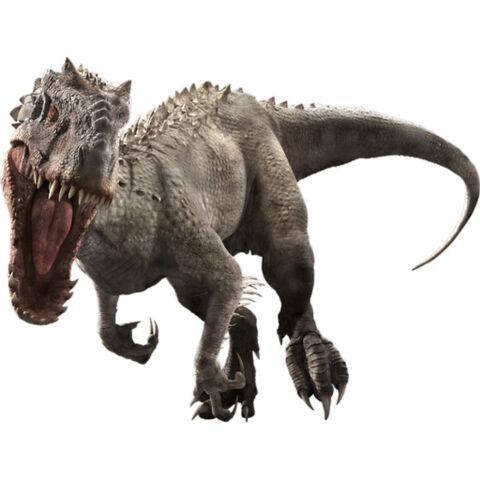 File:Indominus Rex (2) (Hybrid of Giganotosaurus (more teeth).jpg