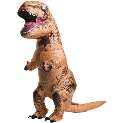 File:Jurassic-world-adult-inflatable-t-rex-costume-bc-808128.jpg