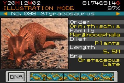 File:StyracosaurParkBuilder.jpg