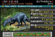 EdmontosaurusParkBuilder