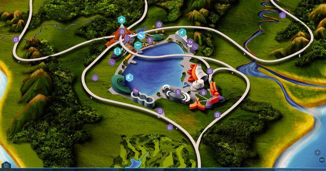 File:Jurassic-world-park-map-share.jpg