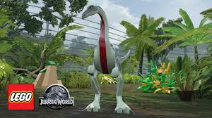 File:Troodonpromatiol.jpg