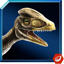File:Guanlong icon JW.jpg