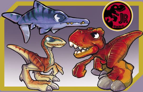 File:Ichtyosaurus concept.jpg