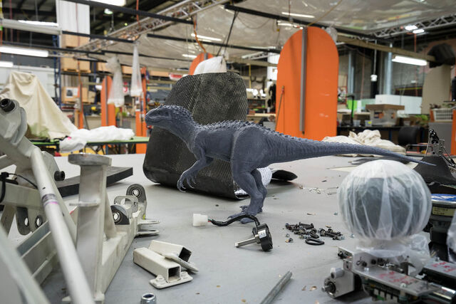 File:Indominus Rex (137).jpg