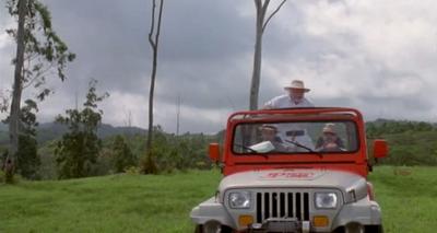 Jurassic-park-jeep-29