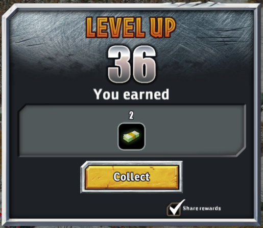 File:Level 36.png