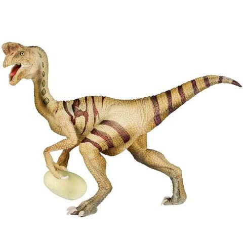 File:Papo oviraptor.jpg