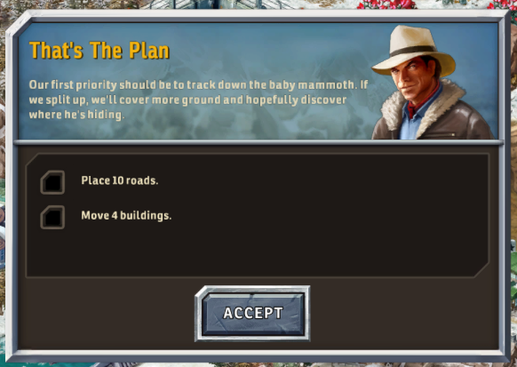 File:Thats the Plan3.png