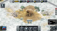 Level 5 Chalicotherium