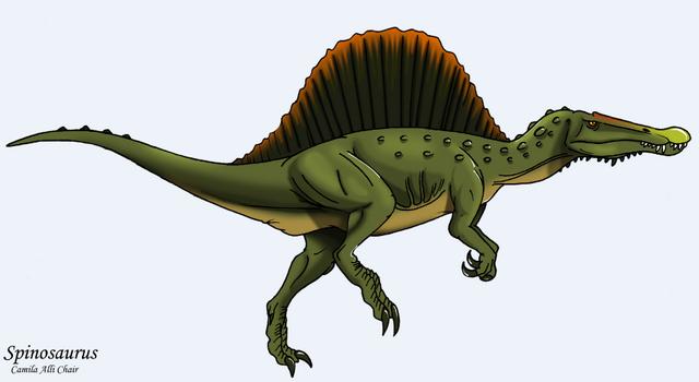 File:Spinosaurus.png