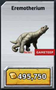 File:Jurassic-Park-Builder-Eremotherium-187x300.png