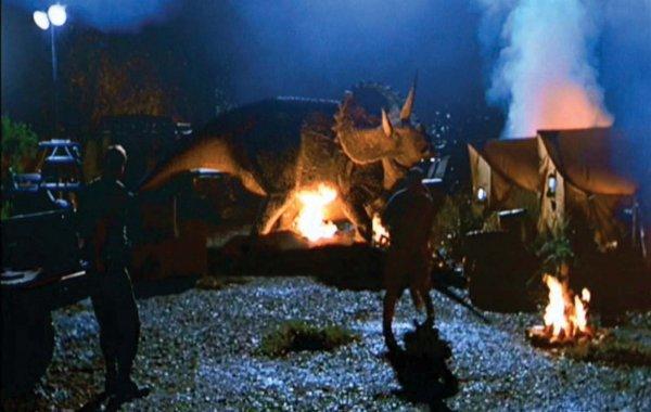 Datei:TriceratopsTLW.jpg