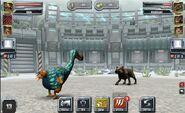 Jurassic Park Builder Tournament Jurassic Park Battles68 Nov. 08, 2015