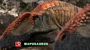 File:Mapusaurus3.jpg