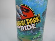 JP the ride cup4