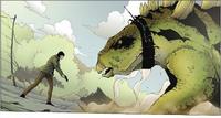 Ankylosauragrentdg