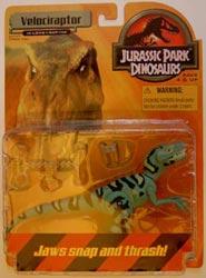 File:JP Raptor 13.jpg