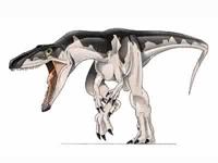 Datei:Herrerasaurus.jpg