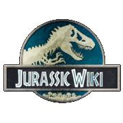 File:Jurassic Wiki logo4.jpg